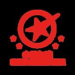 CA logo.webp