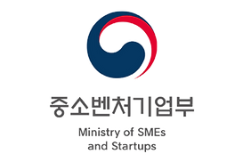 ministry-of-smes-and-startups_edited.png