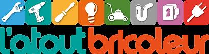 logo-AB-bande-1.png