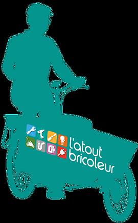 PictoTriporteur-logo.png