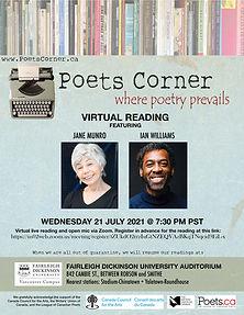 munro-poets-corner.jpg