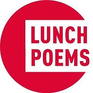 sfu-lunch-poems-logo.jpg