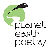 planet-earth-poetry-logo.png