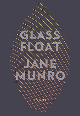 glass-float-cover.jpg