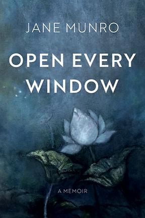 open-every-window.jpg