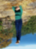 lasqueti_headstand.jpg