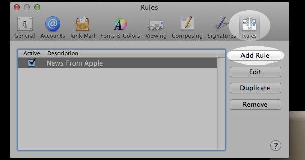 3 - Apple Mail #2.jpg