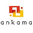 Ankama_(2011)_Logo.png