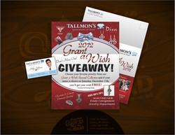 Tallmon's