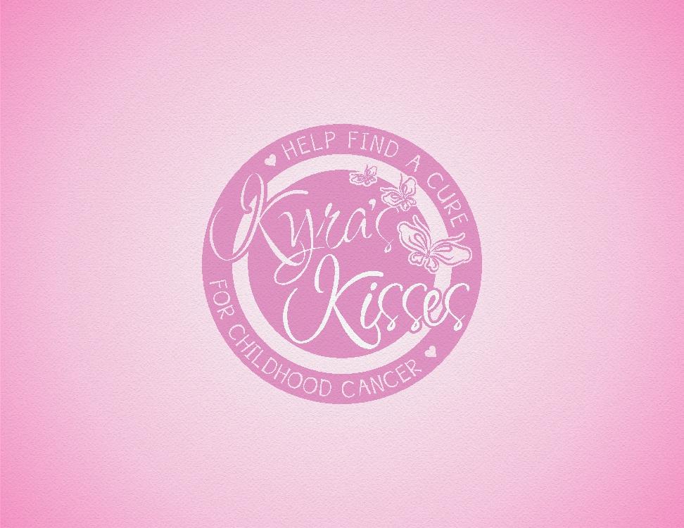 Kyra's Kisses