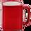Thumbnail: 8oz Square Ceramic Mugs