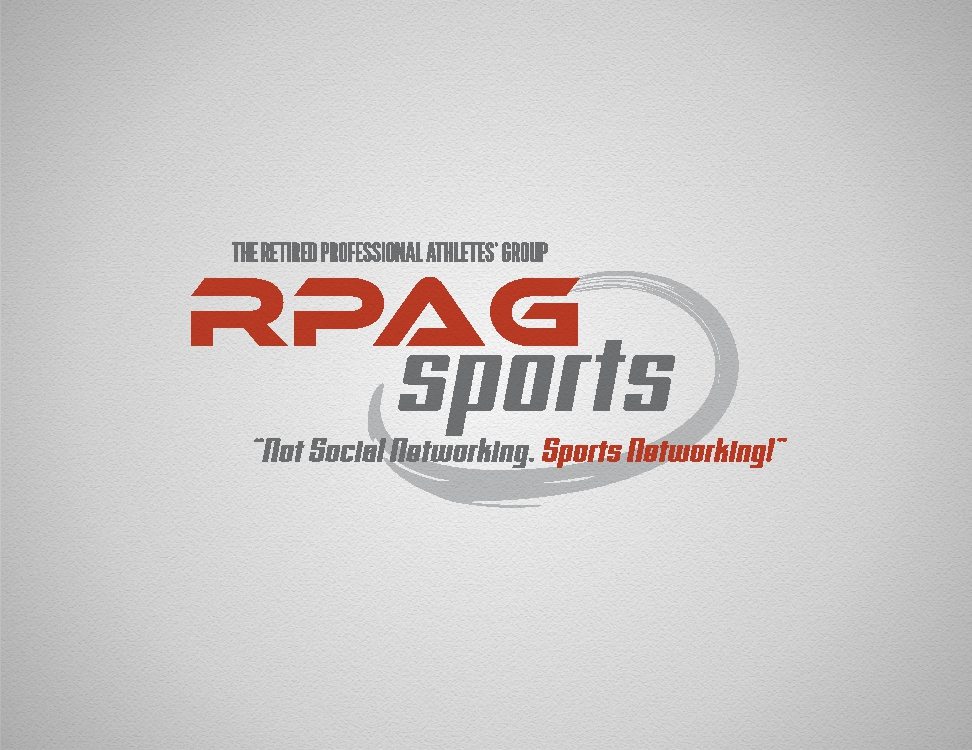 RPAG