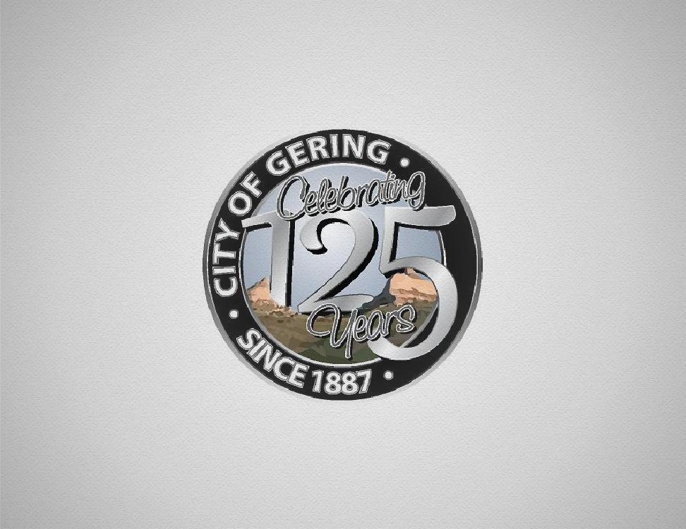 GERING 125