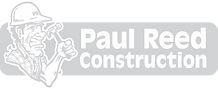Paul Reed Costruction