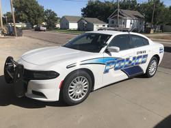 Lyman Police