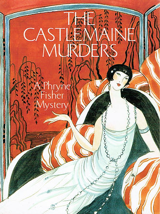 beth_norling_phryne_fisher_cover_3_edite