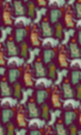 beth_norling_pattern_design_cats _night.jpg