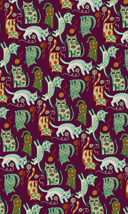 beth_norling_pattern_design_cats _night.jpg