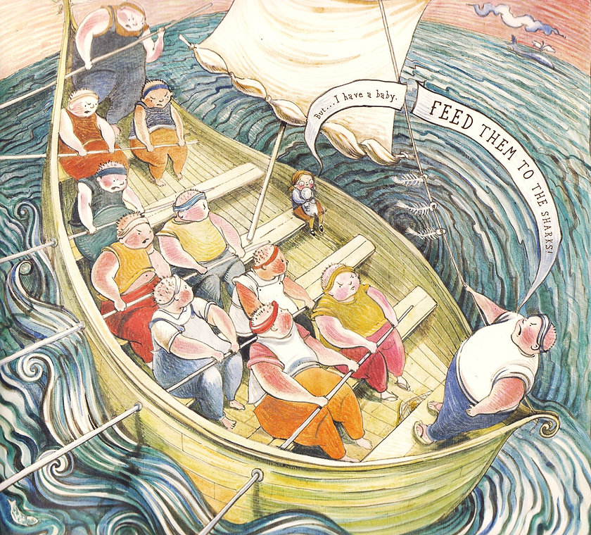 beth_norling_childrens_picture_books_the_stone_baby_3boat.jpeg