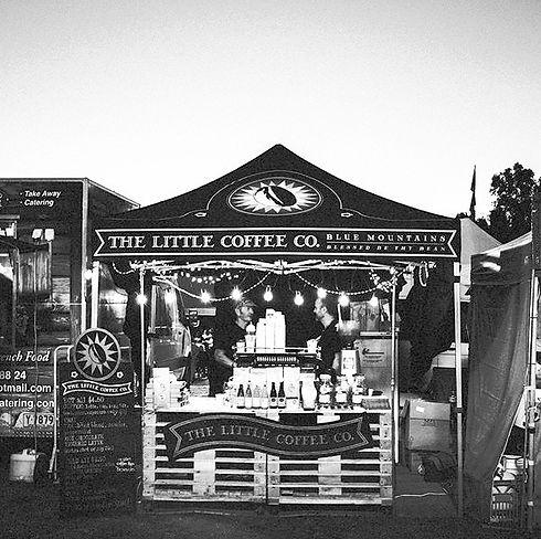 the_little_coffee_co_design_beth_norling_edited_edited_edited.jpg