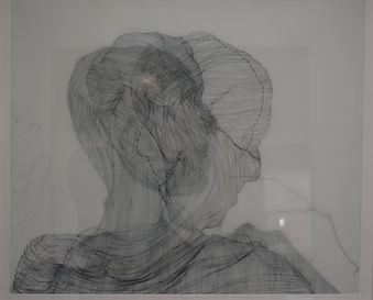 tissu_d_insomnie-Fanny-H_Lévy.JPG