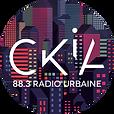 CKIA-ville.png
