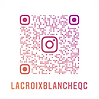 lacroixblancheqc_nametag (1).png