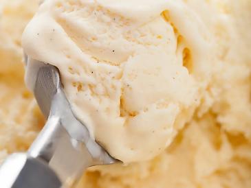 creme glacée pinterest cscb.webp