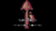 lyfe logo no background no shadow.png
