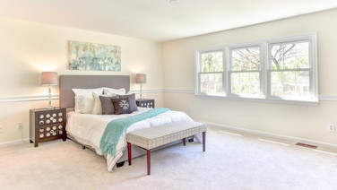 8312 Toll House Road Annandale, VA