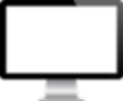 iMac-Screen-frame_900.png