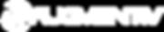 AUGMENTIV-Logo-White-Small-2018.png