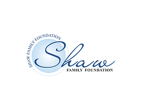 Shaw Family Foundation Logo1024_1.png