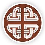 Holy Cross Lutheran Church.jpg
