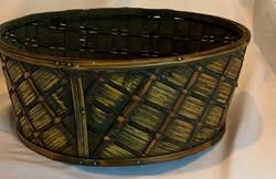 Planter/Basket