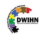 DWIHN High Res Logo_i.jpg