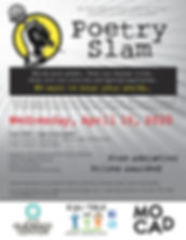 20.04.15 Poetry Slam Flyer.jpg