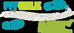 PFF Walk Logo Green - Updated 2020 - 3.p