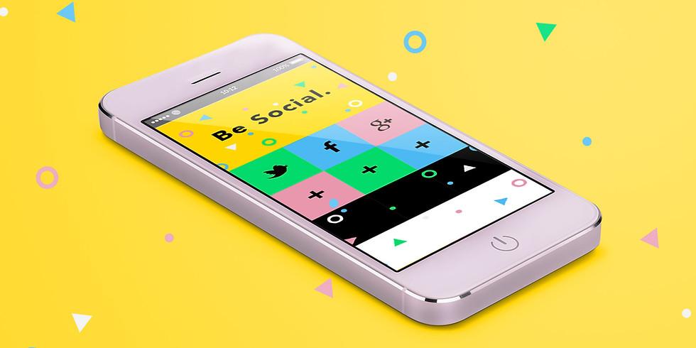 김여진 선생님과 함께 AR 앱 만들기 프로젝트!