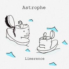 Astrophe Limerence front case.jpg