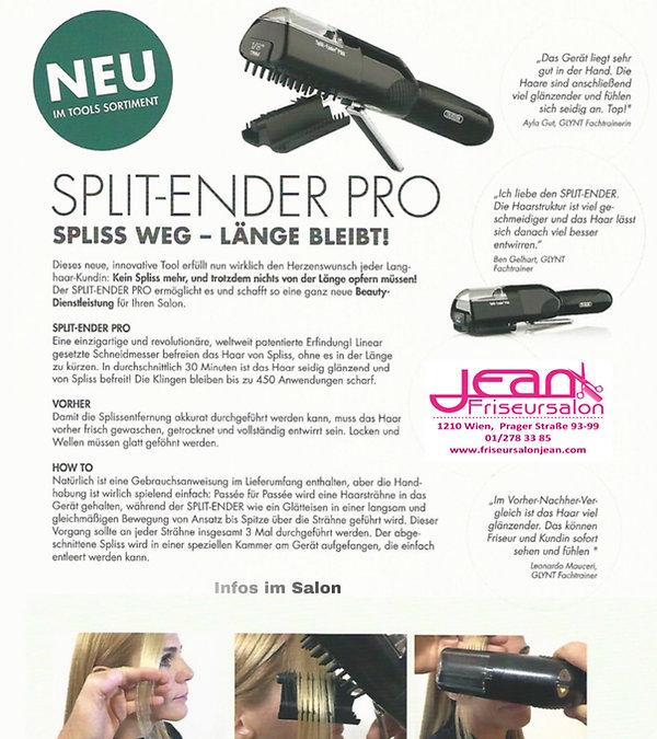 Split- Ender.JPEG