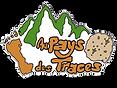 logo pays des traces.png