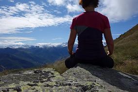 yoga_lescrinsensoi.png