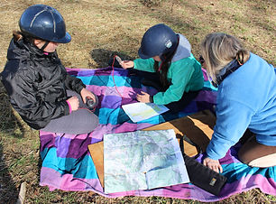 topographie-carte-equitation.JPG