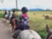 balade-cheval-enfants.jpg