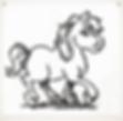 poney cheval mon ami