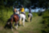 balade-cheval-ariege.jpg