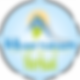 logo-Horizon-vertical.png