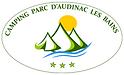 logo-audinaclesbains.png