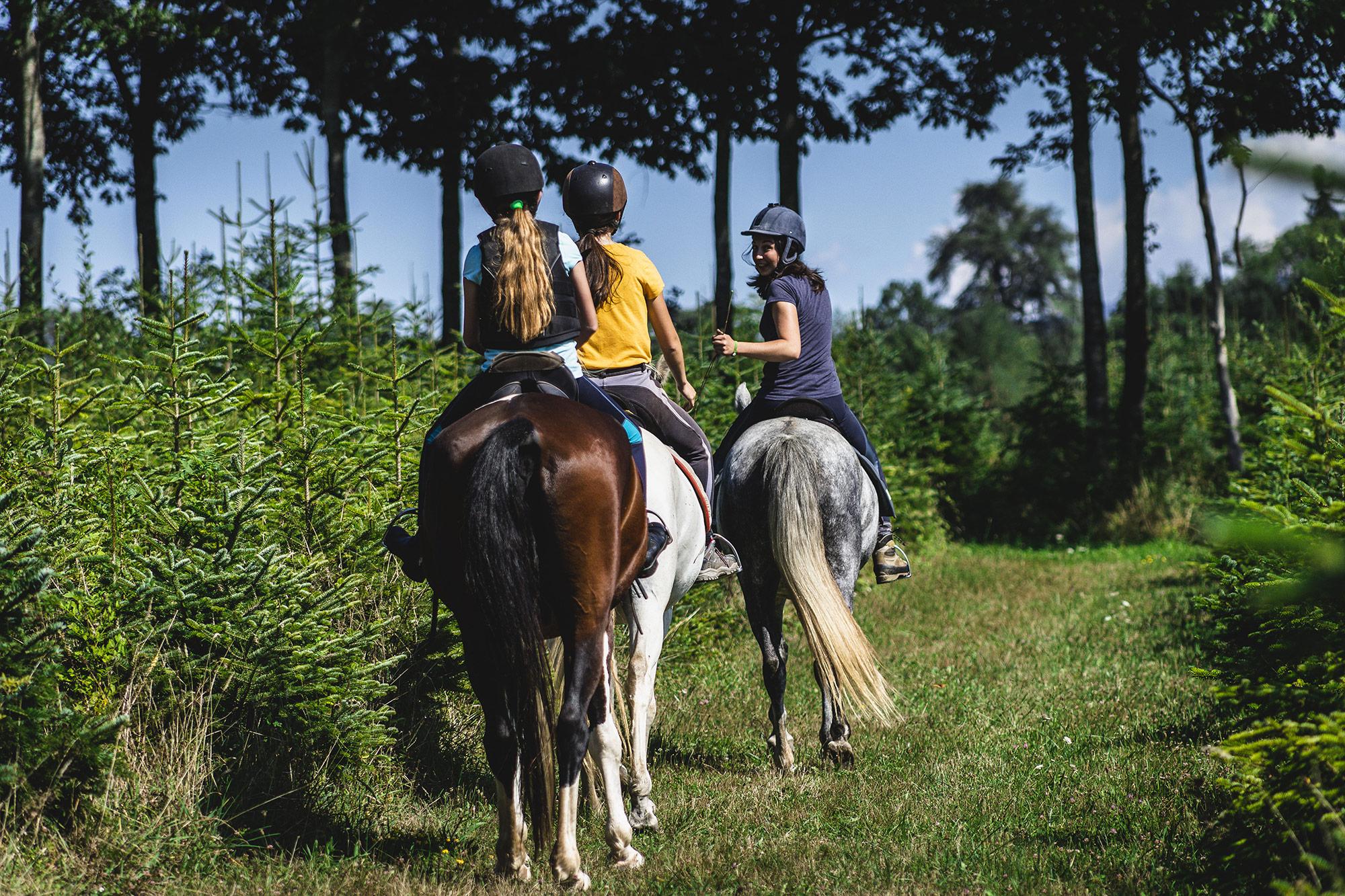 balade-a-cheval-ariege-pyrenees